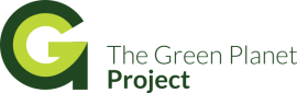 The Green Planet Project