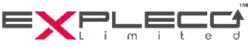 Expleco Logo